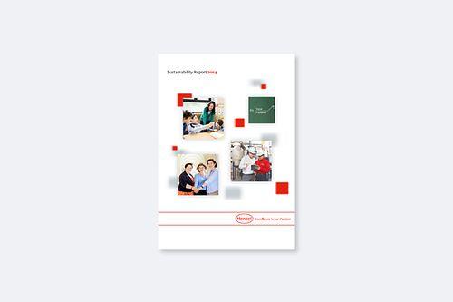 2014-sustainability-report-en-COM.pdfPreviewImage