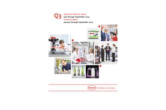 2014-11-11-Relazione trimestrale.pdfPreviewImage