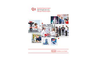 359526_2014.08.12_Q2_2014_quarterlyreport_en.pdf.pdfPreviewImage