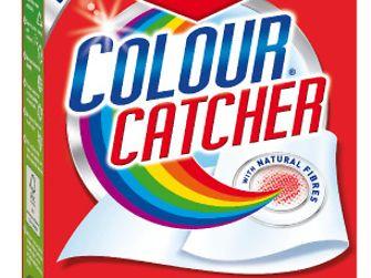 Dylon - Colour Catcher