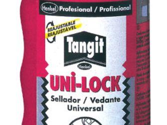 Tangit Uni-Lock