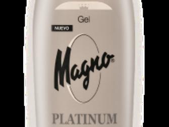 Magno Platinum