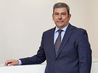 Philipos Minaidis