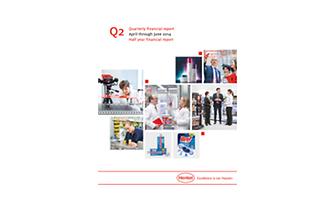 2014-08-12-Rapport Trimestriel Q2 2014.pdfPreviewImage