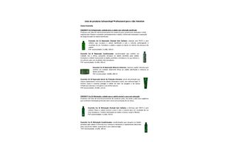2014-12-29-Lista de produtos Schwarzkopf Professional para o São Valentim.pdfPreviewImage