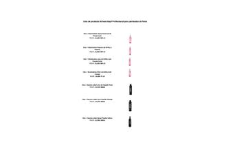 2014-12-01-Lista de produtos penteados de festa.pdfPreviewImage