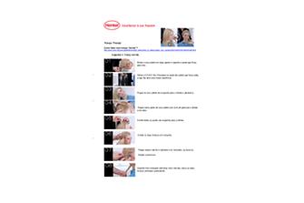 2014-11-20-Trança Trendy passo a passo.pdfPreviewImage