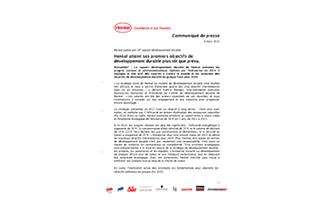 2015-04-03-Henkel_rapport_developpement_durable.pdfPreviewImage
