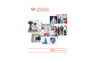 2014-08-12-Relatório Trismestral Q2 2014.pdfPreviewImage