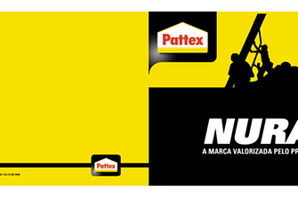 2014-06-25-Novo Sales Folder Pattex Nural.pdfPreviewImage