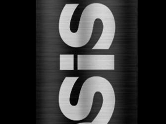 OSiS + Session Label - Espuma em Spray Avolumadora.png