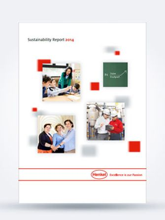 sustainability-report-2014-cover-en-EN