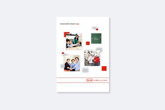2014-sustainability-report-de-DE.pdfPreviewImage