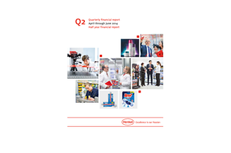 2014-q2-quarterly-report-en-COM.pdfPreviewImage
