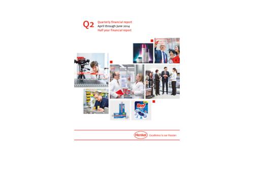 2014-q2-quarterly-report-en-COM.pdfPreviewImage