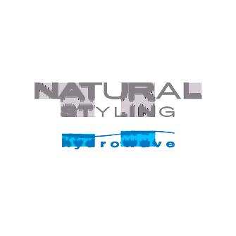 Natural Styling logo