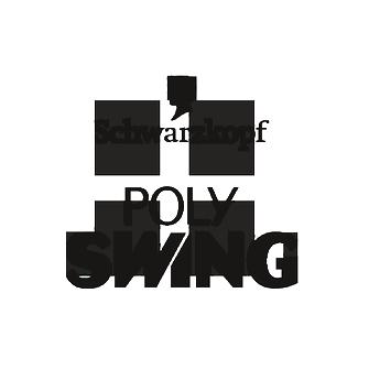 Polyswing logo