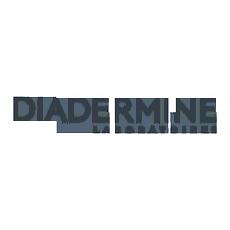 Diadermine logo Spain