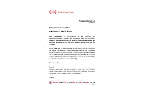 2015-04-08-presseinformation-tangit-uni-lock-abdichten-in-vier-schritten.pdf.pdfPreviewImage