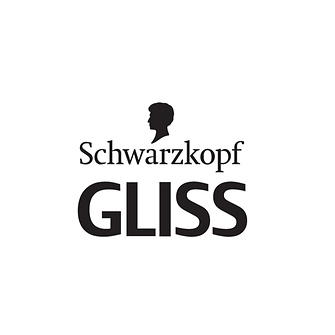 Gliss logo