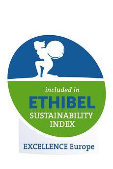 esi-excellencelabeleurope-logo.jpg