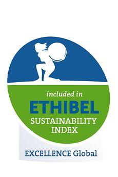 esi-excellencelabelglobal-logo.jpg
