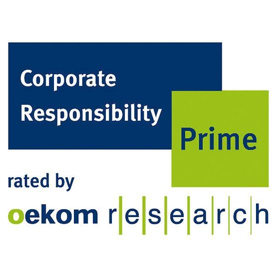 oekom-logo-teaser.jpg