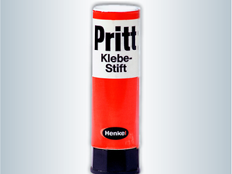 Pritt, baton de colle