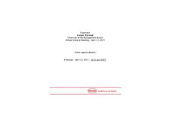 2015-04-13-HV-2015-KR-Speech-en-pdf.pdfPreviewImage