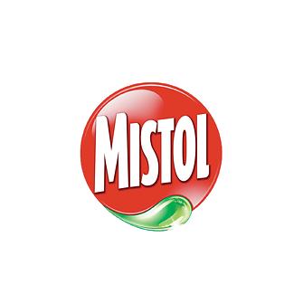 Mistol-logo