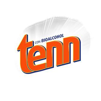 Tenn Logo
