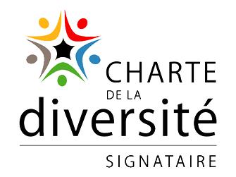 Logo Charte Diversite Signataire-