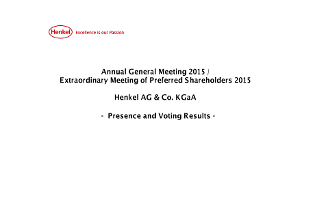 2015-04-13-annual-general-meeting-2015-voting-results.pdf.pdfPreviewImage