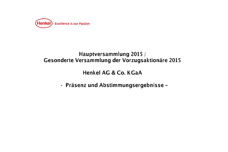 2015-04-13-hauptversammlung-2015-abstimmungsergebnisse.pdf.pdfPreviewImage