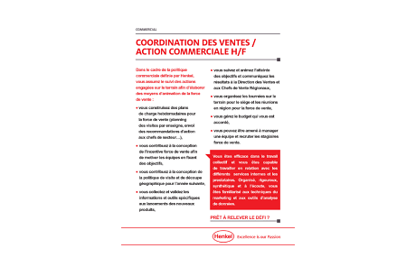 Commercial-Coordination-des-vents-action-commerciale-fr-FR.pdfPreviewImage
