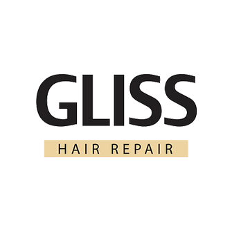 gliss-logo-it-IT.png