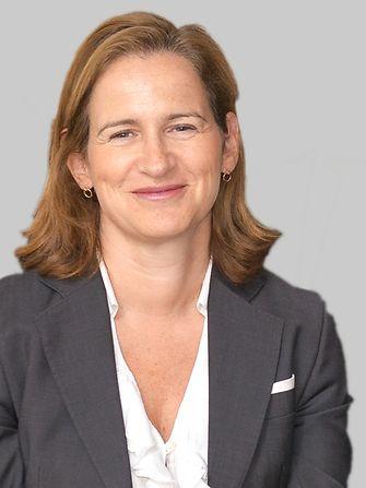 Amélie Vidal-Simi