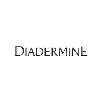 Diadermine-logo-fr