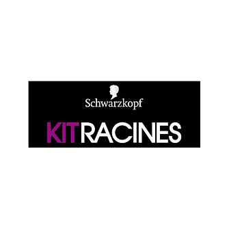 Kit Racines
