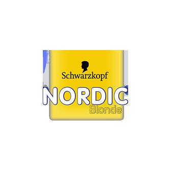 Nordic Blonde-logo-fr-FR