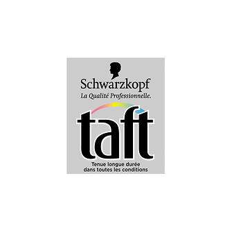 Taft-Logo-fr-FR