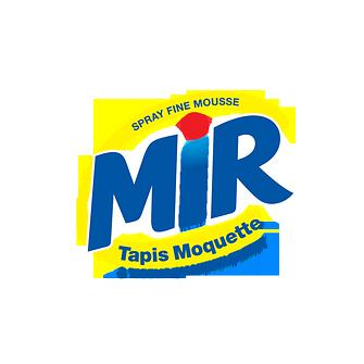 Mir Tapis Moquette-logo-fr-FR