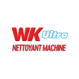 WK Ultra-Logo-fr-FR