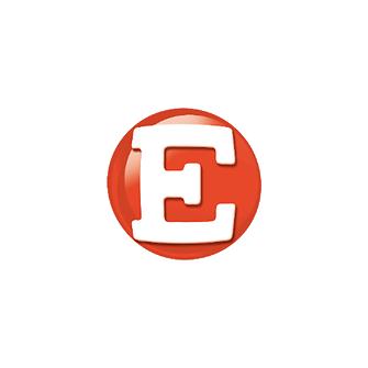 E-logo-pt-PT