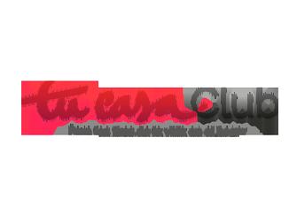 tu-casa-club-logo.png