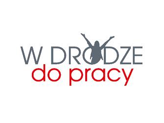 logo_w-drodze-do-pracy-pl-PL
