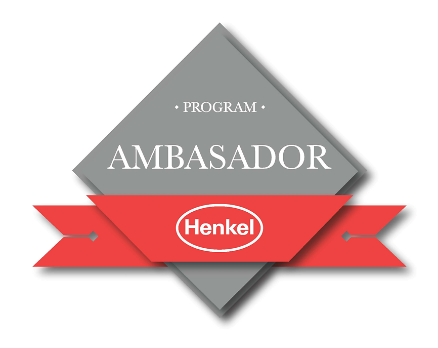 Program Ambasador-pl-PL