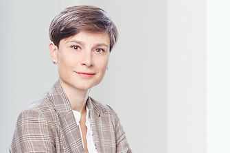 anna-kobierska-pl-PL