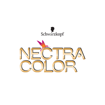 Nectra Color-logo-pl-PL.png