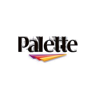 palette-logo-pl-PL.png